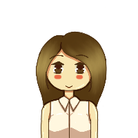 Pixel Icon by ChatieAndMe