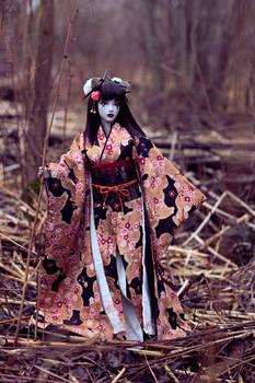 Ballade of Puppets