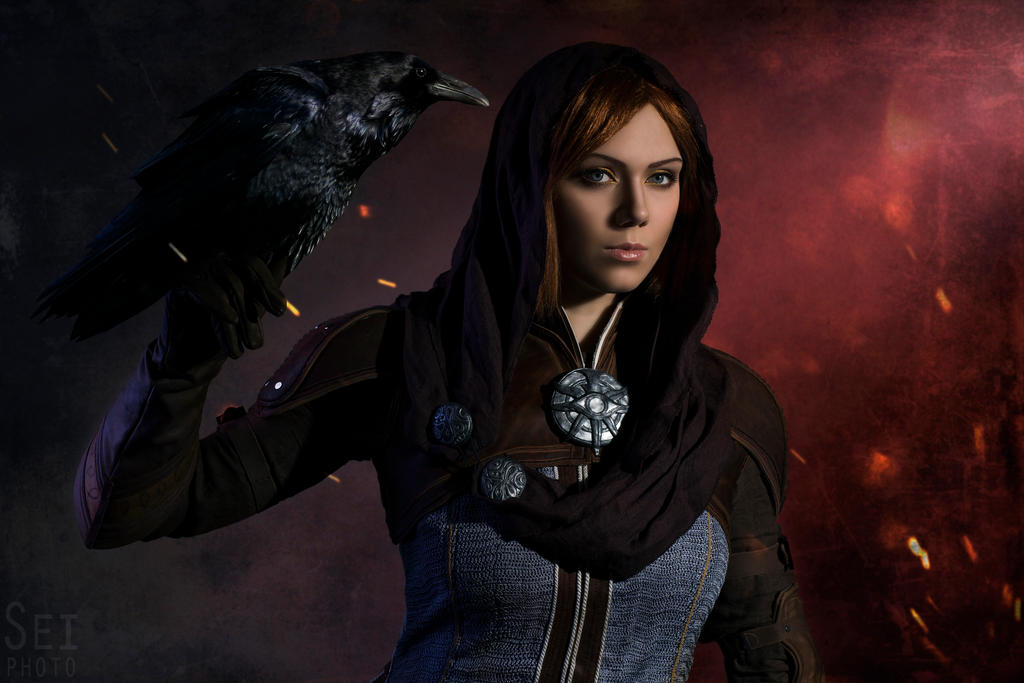 the_dawn_will_come_by_songbird_cosplay-d9ut0ja.jpg