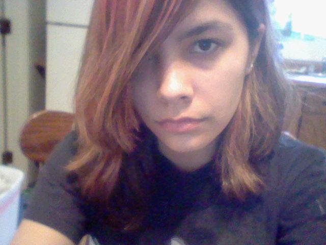 AHeartForMetaKnight's Profile Picture