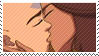Kataang Stamp by an-angels-tears
