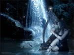 .Music of the Night.