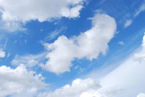 Sky IV by gatis-vilaks