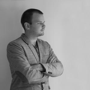 gatis-vilaks's Profile Picture