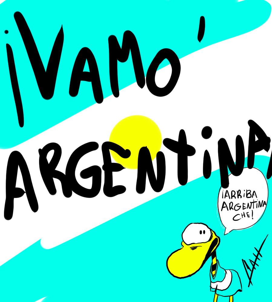 http://fc04.deviantart.net/fs71/f/2010/163/9/f/Vamos_ARGENTINA_vamos_by_Matt_Neitth.jpg