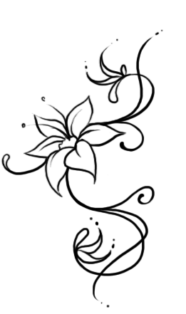 tattoo design for my sister by plasticss on deviantart. Black Bedroom Furniture Sets. Home Design Ideas
