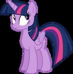 [Vector] Twilight Sparkle