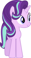 [Vector] Starlight Glimmer #3