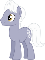 [Vector] Royal Riff by DerAtrox