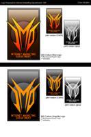 IMD Logo Proposal by retzwerx