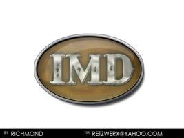 IMD Draft Proposal 2 by retzwerx