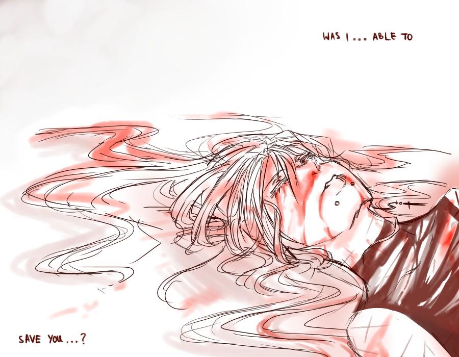 Fallen by angelz-devil