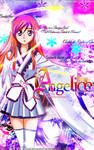 Fanfic Art: ANGELICE