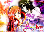 Angelice: The Lust