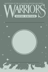 Super Edition Cover Base by Tachyon-Siber