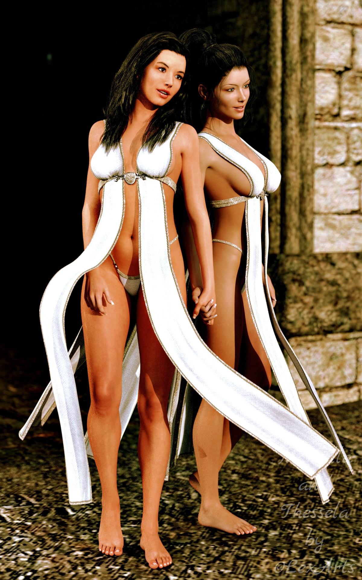 http://orig13.deviantart.net/eccc/f/2016/157/7/f/lady_marcella_and_lady_thessela_by_hasturan-da5arv5.jpg