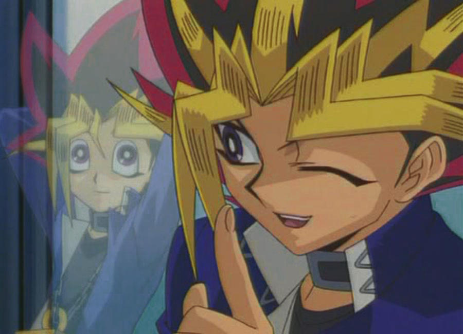 monsters yugioh duel