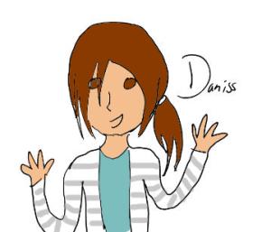 daniss4's Profile Picture