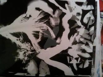 Darkroom pictogram 6