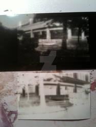 mini photo 2