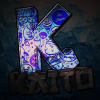 Kaito Profile Picture