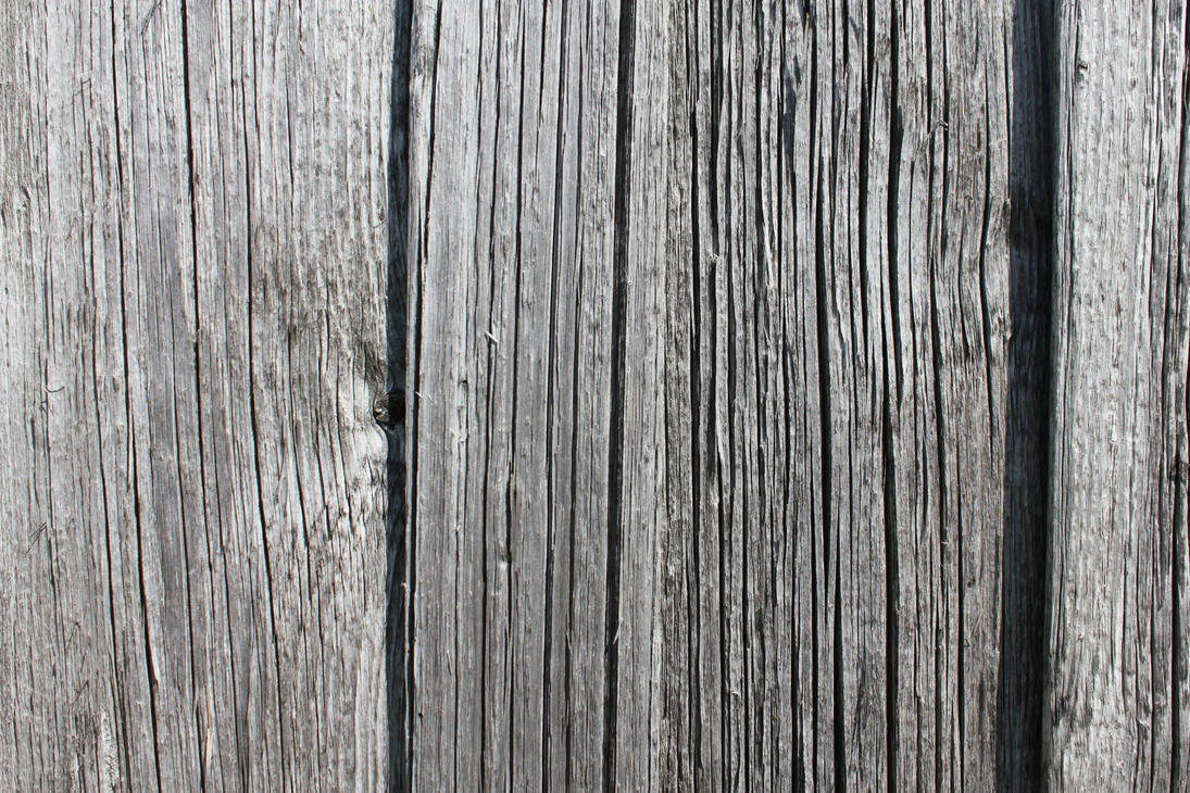 Old grey wood by throde on deviantart for Where to buy old barn wood