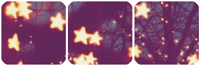 Stary aesthetic divider by SmiifKoqla