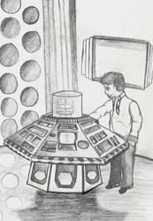 TARDIS Time