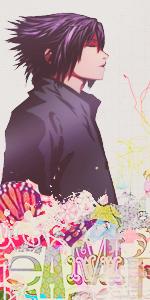 Happy Art's Herlon_avatar___sasukemo_by_happypm-d4pufvn