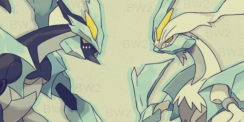 Happy Art's Kyurens_forms_by_happypm-d4rdstm