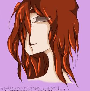 LazyLlamaLauren's Profile Picture