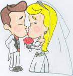 A Neutronic Marriage