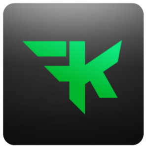 FAROUK-KHANI's Profile Picture