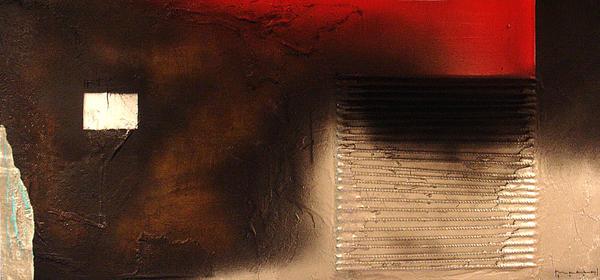 'red dreamer'