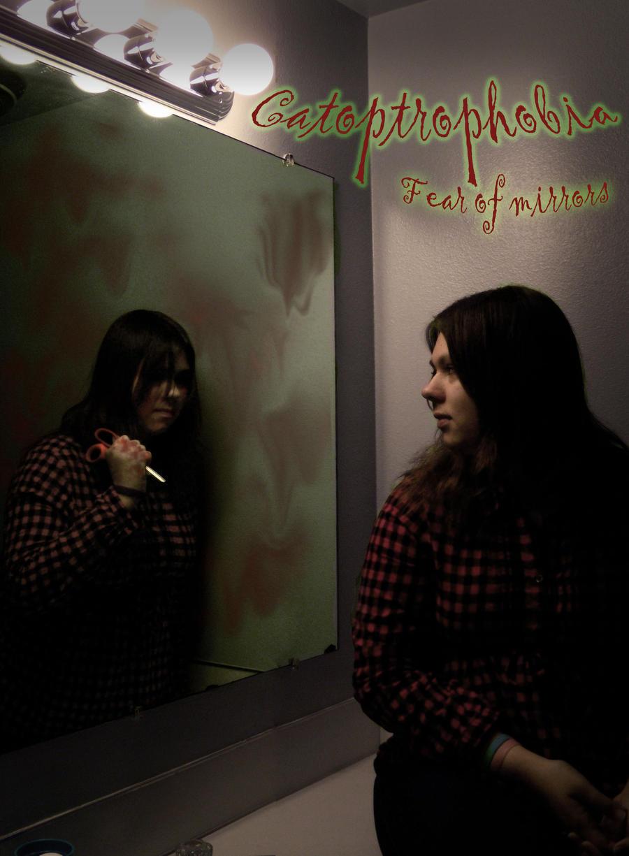 fear of mirrors tariq ali pdf
