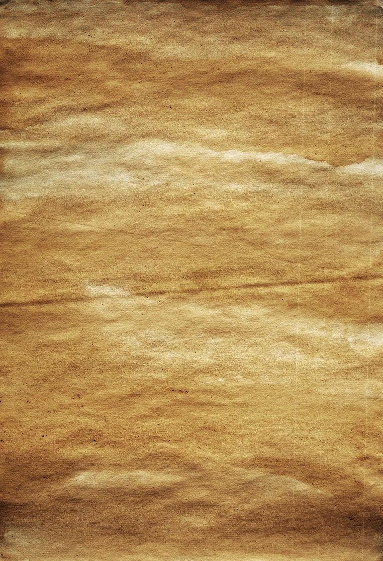Coffee paper2 by AbigelStock
