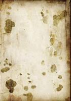Coffee+Paper4 by AbigelStock