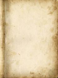Paper013