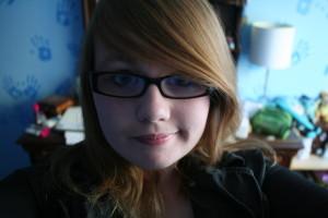 SimplySincere's Profile Picture