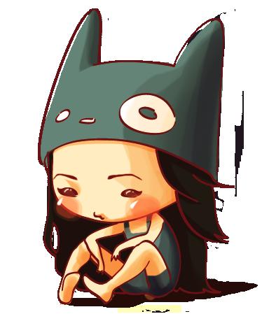 charu-san's Profile Picture