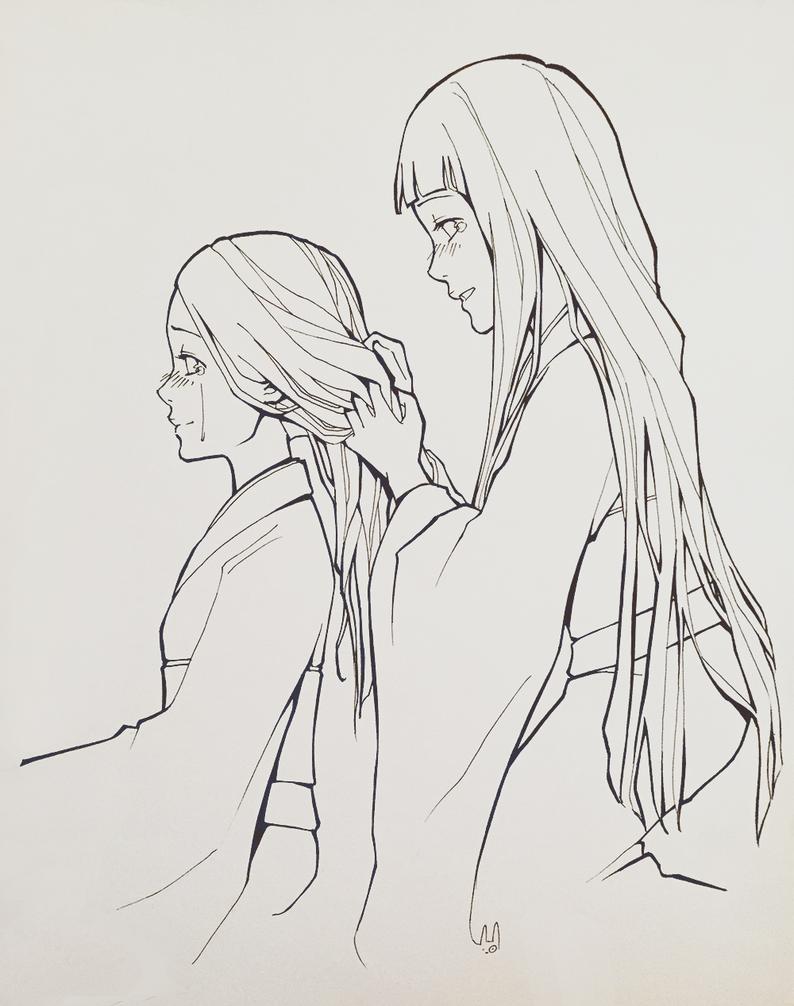 Overdue Company by charu-san