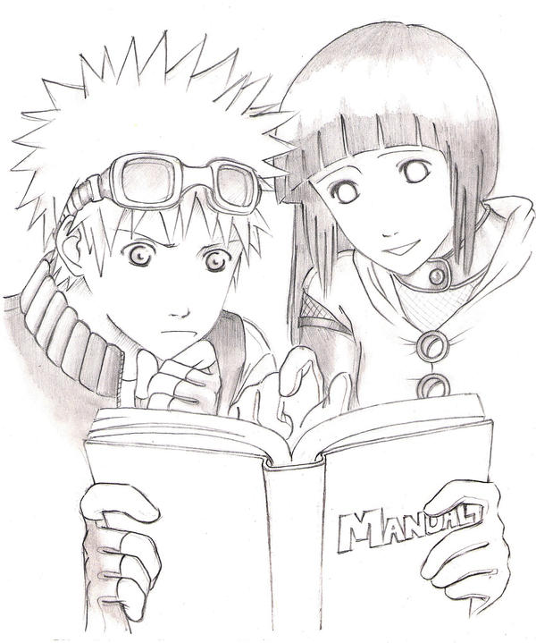 nobody_reads_the_manual_by_charu_san