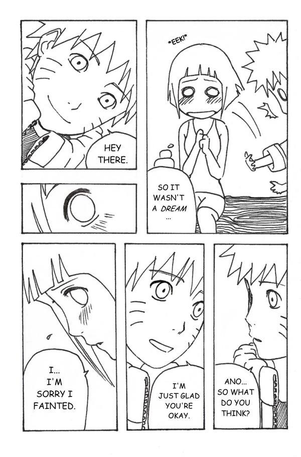 COLAD pg 8 by charu-san