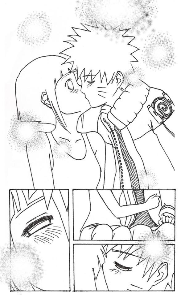 COLAD pg 11 by charu-san