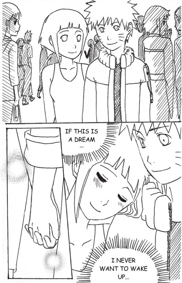 COLAD pg 15 by charu-san