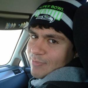 Sainez's Profile Picture