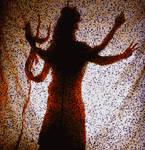 Shadowplay Hierophant