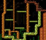 Level 7 (Street Fighter 2010 NES)