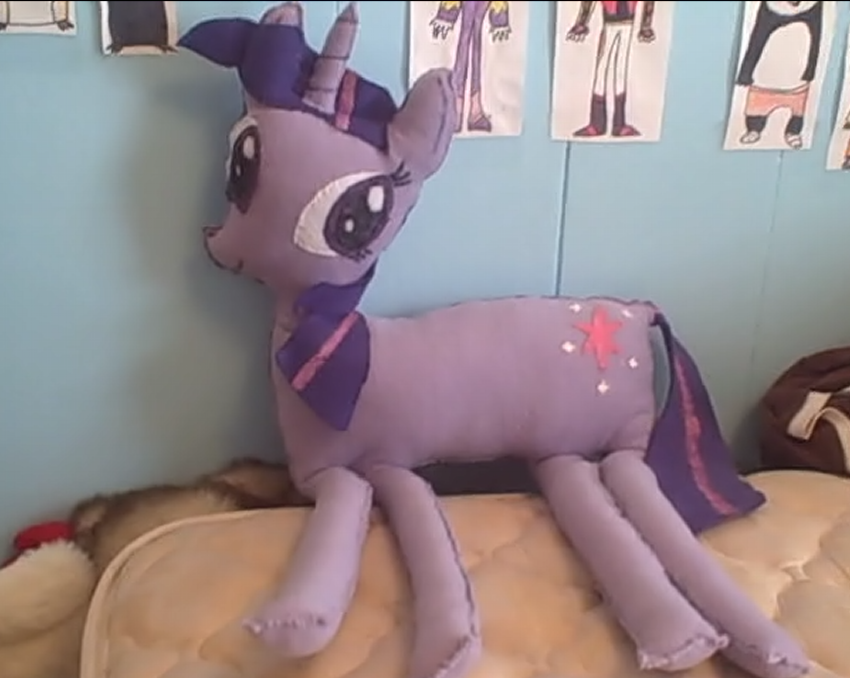 fotos de juliete cabrera sin ropa. more twilight sparkle.