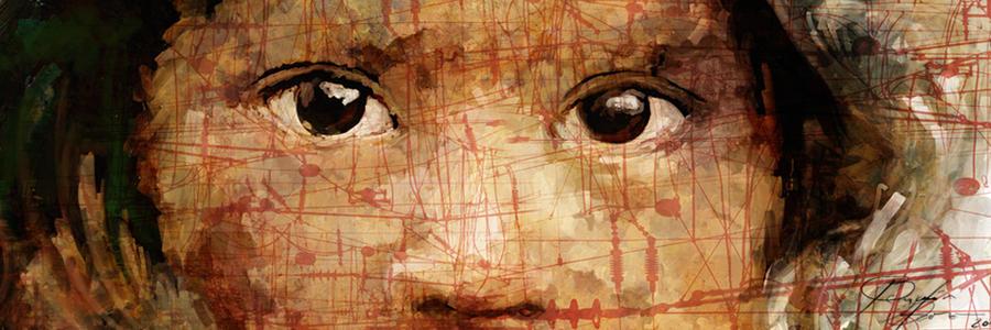 art esclavo